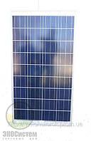 Фотоэлектрический модуль 140 Вт (поликристал)