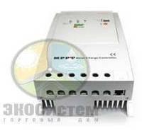 MPPT контроллер заряда Tracer48-40А