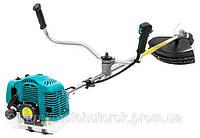 Мотокоса бензиновая SADKO GTR-520N