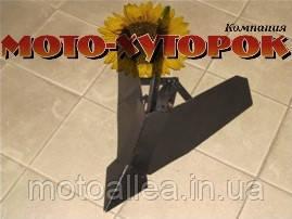 ZUBR HT-105 (6 л.с.)