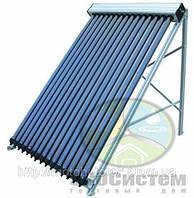 Солнечный коллектор ЭКОСистем (12 тр)