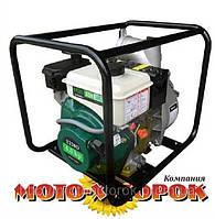 Мотопомпа WPD 80