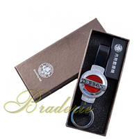 USB Брелок-зажигалка Nissan 4356
