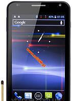 Бронированная защитная пленка для экрана GoClever Fone 500