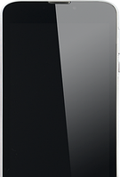 Бронированная защитная пленка для экрана Globex GU6012