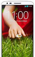 Бронированная защитная пленка для экрана  LG G2 LS980