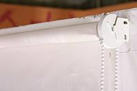 Классические рулонные шторы или рулонные жалюзи оптом и в розницу в Украине производство под заказ