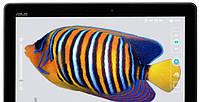 Бронированная защитная пленка для экрана ASUS VivoTab 11.6