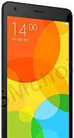 Бронированная защитная пленка для Xiaomi Hongmi 2
