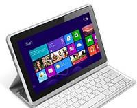 Бронированная защитная пленка для экрана Acer Iconia Tab W700