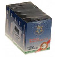 Лента к принтерам WWM 13мм х 16м Refill STD Black (л.м.) (R13.16SM5)