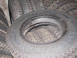 Грузовые шины 8.25R20 (240-508R) АШК Алтайшина-111, 10 нс.