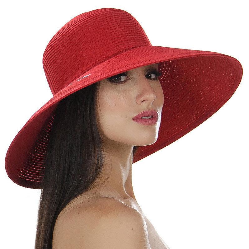 Шляпы Del Mare модель 135