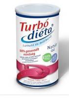 Турбо Диета -натуральный белок Смузи с ферментом525 g из Венгрии