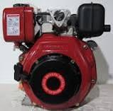 Крышка клапанов на дизельный двигатель 178F, фото 2