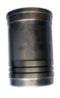 Гильза цилиндра d 80 мм на дизельный двигатель 180N