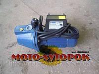 Насос ELPUMPS JPV 1300
