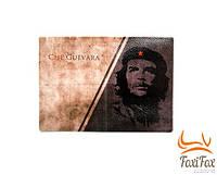 """Обложка для паспорта """" Che Guevara """""""