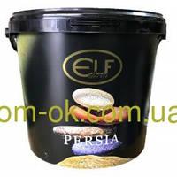 Декоративное покрытие PERSIA - Сочетание мелких частиц мрамора и перламутровой базы 5 кг