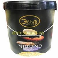 MURANO –  акриловая венецианская штукатурка 5 кг
