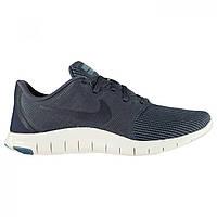 Кроссовки Nike Flex Contact 2 Blue/Navy,  (10094119)