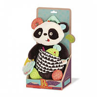 Панда БО - развивающая игрушка Battat BX1567Z