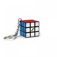 Мини-головоломка Rubik's - КУБИК 3*3 с кольцом Rubik's RK-000081