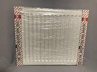 Радиатор стальной Koer 22 тип 500х500 (бок.подкл)