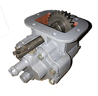 Коробка отбора мощности для  ГАЗ 52 Беларусь 93а 4202015