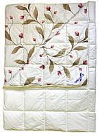 Billerbeck Одеяло шерстяное Идеал Плюс 200х220, фото 1
