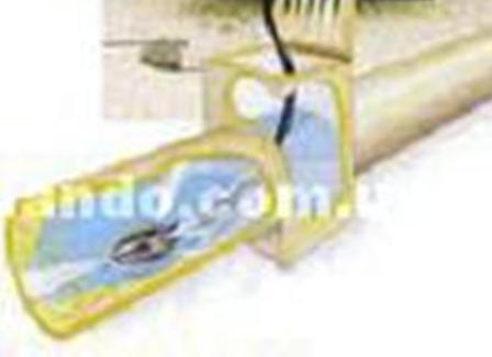 Прочистка труб канализации, устранение засоров.