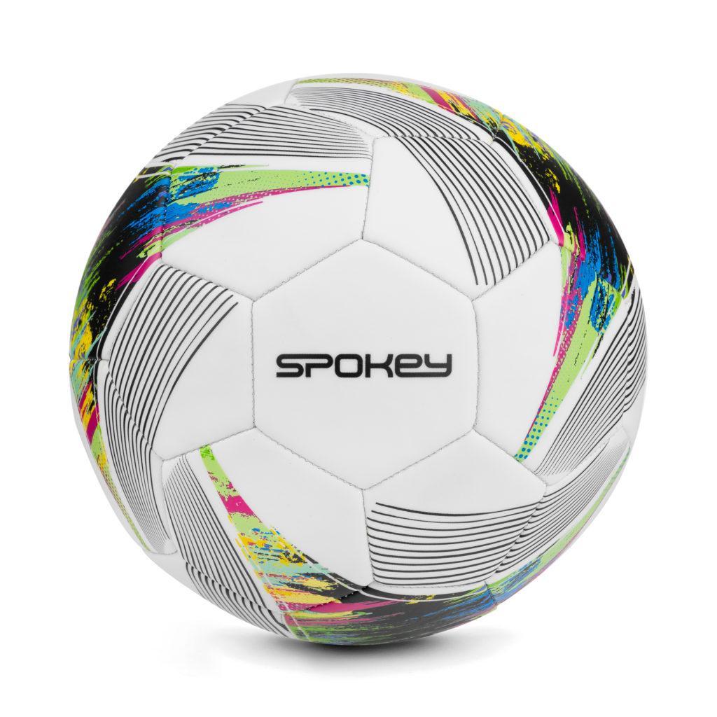Футбольный мяч Spokey PRODIGY 925384 (original) Польша размер 5 тренировочный