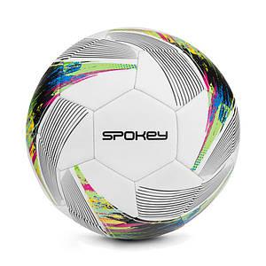 Футбольний м'яч Spokey PRODIGY 925384 (original) Польща розмір 5 тренувальний