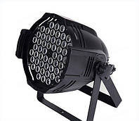 Светодиодный прожектор (Led PAR) 54*1W