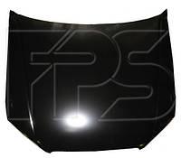 Капот Audi A4 B7 '05-08 (FPS)