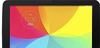 Бронированная защитная пленка для LG G PAD 10.1 V700