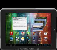 Бронированная защитная пленка для Prestigio MultiPad 2 PRO DUO 8.0 3G