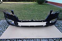Б/у Бампер передній Peugeot 508 2008-2015р, фото 1