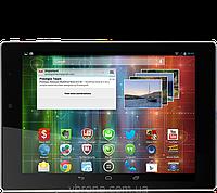 Бронированная защитная пленка для Prestigio Multipad 4 DIAMOND 7.85 3G