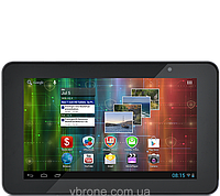 Бронированная защитная пленка для Prestigio MultiPad 7.0 HD