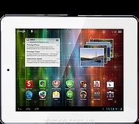 Бронированная защитная пленка для Prestigio MultiPad 2 ULTRA DUO 8.0 3G