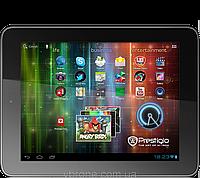 Бронированная защитная пленка для Prestigio MultiPad 2 PRIME DUO 8.0