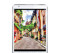 Бронированная защитная пленка для планшета Ramos X10Pro Quad Core MTK8389 3G Tablet WCDMA 3G