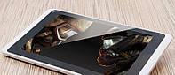 Бронированная защитная пленка для планшета Ramos W21