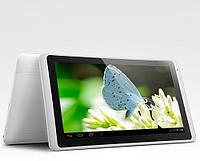 Бронированная защитная пленка для планшета Ramos W27 Pro Quad Core 10.1