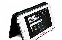 Бронированная защитная пленка для планшета Reellex TAB-701