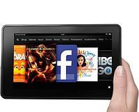 Бронированная защитная пленка для экрана Amazon Kindle D01400