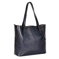 Женская синяя сумка Monsen 1035445-blue