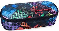 Пенал школьный CoolPack CAMPUS B62014