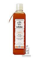 Гель для интимной гигиены серии Цитрус, 250 мл, White mandarin